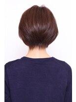 【KAIL仙台東口】 ミセス  40代髪型 50代髪型 60代髪型
