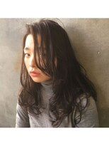 natural×relaxing 【medium】3