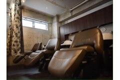 『アジアンテイストの個室空間』×『スパ&トリートメントのヘアケア』が自慢のGULGULをもっと知って!