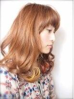 バーレー(Burleigh)☆★Happy Color World★☆