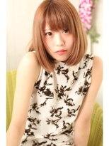 サフィーヘアリゾート(Saffy Hair Resort)【Saffy】  Mahalo Hair ☆