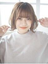 エイト ヘアサロン 渋谷本店(EIGHT)【EIGHT new hair style】248
