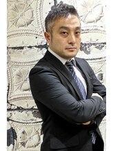 ヨシザワインク プレミアム 築地店(YOSHIZAWA Inc. PREMIUM)【Yoshizawa 佐藤】ビジネス好感度UPデキる男のショートスタイル