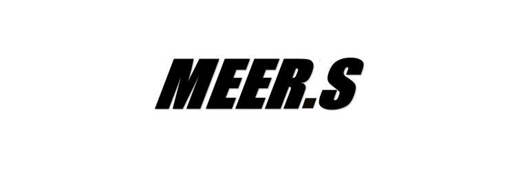 メールズ(MEER.S)のサロンヘッダー
