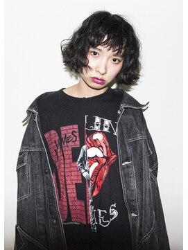 【メンズ/レディース別】ストリート系ファッション・ブランド