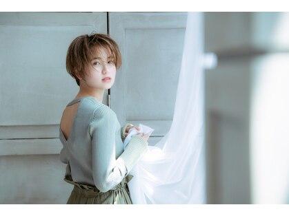 テンバイシオミエイチ(10 by shiomi H)の写真