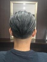 髪の美院 シャルマン ビューティー クリニック(Charmant Beauty Clinic)メンズカット
