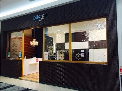リセット 鶴見緑地店(ReSET)の写真