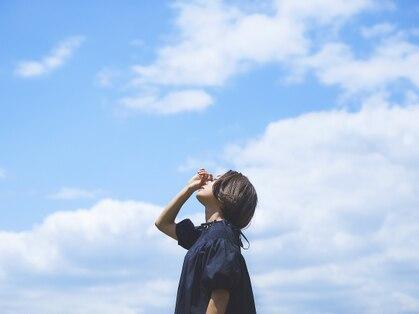 ローレン 表参道(Lauren)の写真