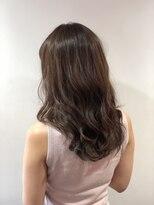30代40代大人女性に大人気の美髪スタイル★エレガンスカール