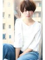 ラストワード134【Cloud zero】ご予約03-5957-0323