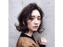 I'm annex sala 八幡店 【アイムアネックスサラ 】