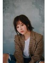 【奈良】Wellsgrande奈良 おすすめスタイル