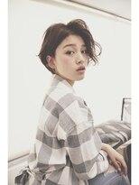 """バルーンヘアー(BALLOON HAIR)BALLOON HAIR Summer """"Sun Light"""" Collection"""