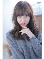 ジーナシンジュク(Zina SHINJYUKU)☆Zina☆フェアリーエレガンス☆☆