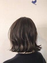 アレン ヘアメイク(ALEN hair make)