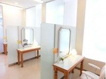 コマバ(KOMABA)の雰囲気(半個室もあります☆彡iQOS可席も一つあります!!)