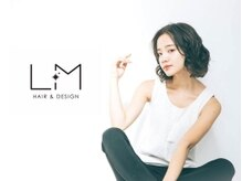 リム(LIM)