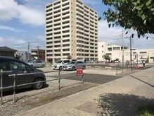 ミューズネオ 武蔵藤沢店(Muse neo)の雰囲気(☆駐車場はこちらになりますわかりにくようでしたらTEL下さい)