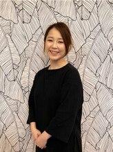 ロージー 水沢花園店(Rosy)後藤 由香里