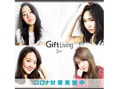ギフト リビング(Gift Living)の写真