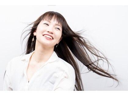 テラスヘア センダイ(TERRACE hair SENDAI)の写真