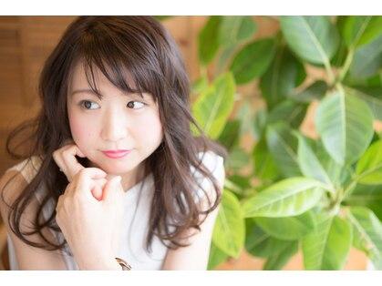 美容室 アネックス 高田馬場店(ANNEX)の写真