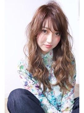 アトレ 藤沢店(attrait)湘南デザイン5【アトレ藤沢】