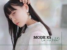 モードケイズ ラ ヴィ ベル 江坂店(MODE K's la vie belle)