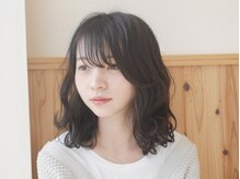 エモシオンヘアー(Emocio'n hair)