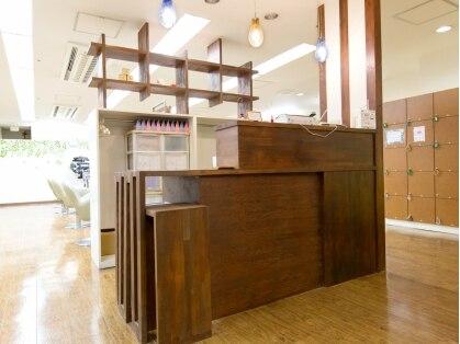 アスカ ASUKA 西鈴蘭台店の写真