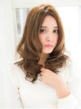 アーサス ヘアー デザイン 川崎店(Ursus hair Design by HEADLIGHT)