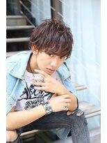 リノ(Lino)the☆王道  ショートミディアム