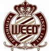 ウィード(WEED)のお店ロゴ