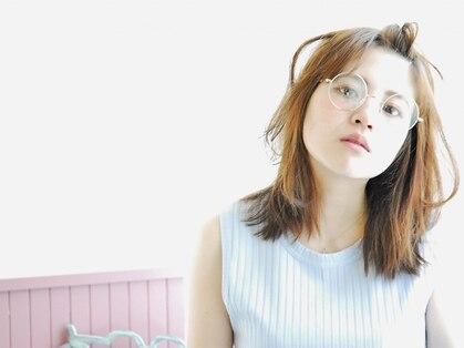 リーズ(Lise)の写真