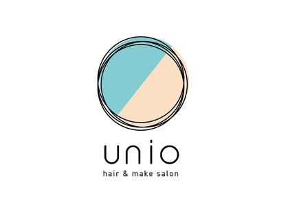hair&make salon unio