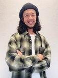 伊藤 タケシ
