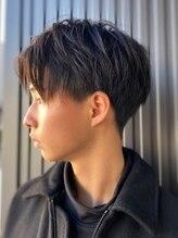 ヘアーサロン サイトウ(Hair Salon SAITO)