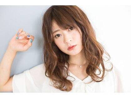 オレンジポップ 我孫子店(ORANGE POP)の写真