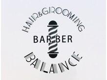 バランス(HAIR&GROOMING BALANCE)