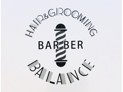 HAIR&GROOMING BALANCE【バランス】
