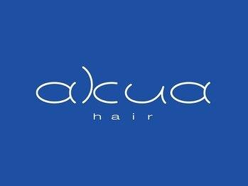 アクア ヘア いわき四ツ倉駅店(akua hair)の写真/【自然な仕上がりのストレートが叶う☆】なりたいスタイルに合わせて選べる縮毛矯正メニューがあります◎