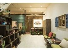 カシータ ヘア リゾート イオンタウン熱田千年店(Casita Hair Resort)