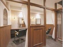 ルームヘア 下高井戸店(Room hair)