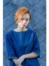ララ モアナ(LaLa Moana)【前髪を伸ばすならココ!】 前髪シールお得な【付け放題♪】
