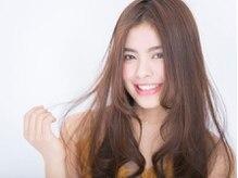 テゾーロ ヘアーアンドラブ(tesoro hair&love)