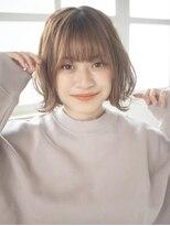 エイト ヘアサロン 渋谷本店(EIGHT)【EIGHT new hair style】249