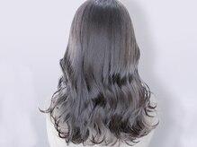 slowは髪を大切にしたい女性の味方◎髪質改善でどんな髪質でも艶とまとまりのある美髪へ♪【仙台/美髪】