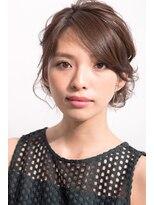 ☆クラシカルセット☆【Palio by collet】03-5367-3624