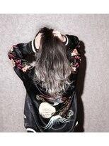 LAGOON color style 鈴木大輔104